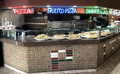 Welcome To Frank S Pizza Italian Restaurant Pasta Dine In Catering Take Out 732 287 0228 518 Old Post Road Edison Nj 08817